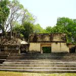 cahalpech-mayan-ruins