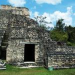 caracol-mayan-ruins