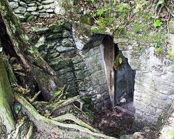 elpilar-mayan-ruins